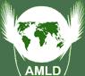 Logo AMLD