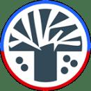 logo Tana Forum